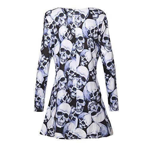 Design Donna V A Con up Sleepwear Lingerie Tie Corte Set Donna Sexy Maniche Scollo Blu Body moda 4OqHO