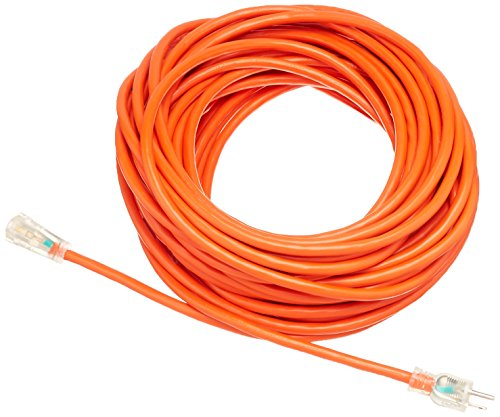 100 foot outdoor electrical cord - 6