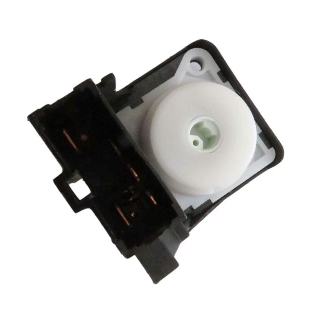 35130-SAA-J51 Steering Switch Ignition Starter Switch Fits for Honda Civic Accord Acrua RDX TL