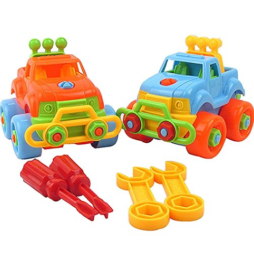 nice-christmas-gift-kids-child-baby-boy-disassembly-assembly-classic-car-toy