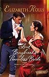 Lord Braybrook's Penniless Bride, Elizabeth Rolls, 0373295480