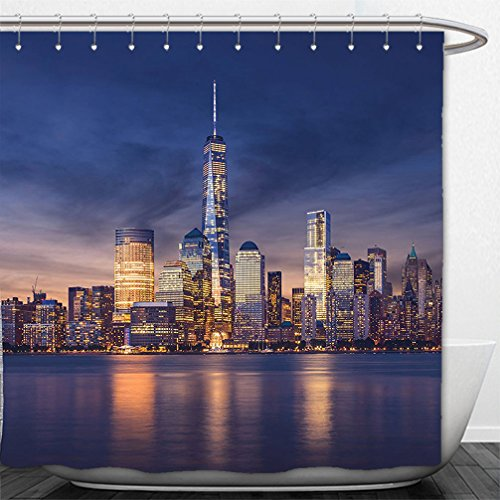 interestlee-shower-curtain-new-york-new-york-city-manhattan-after-sunset-view-picture-with-skyline-r