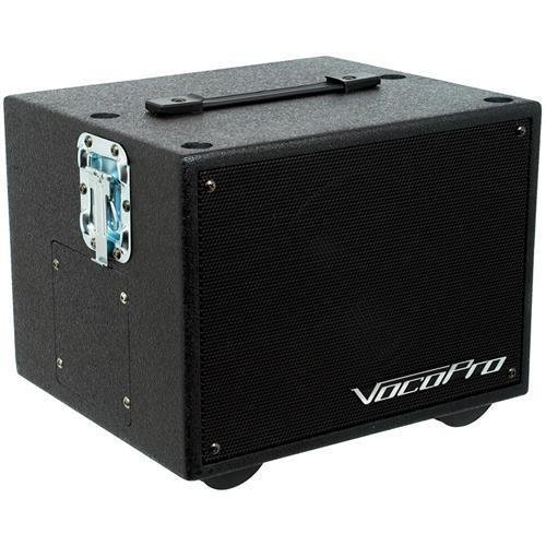 VOCOPRO MOBILEMAN SUB Battery Powered Subwoofer