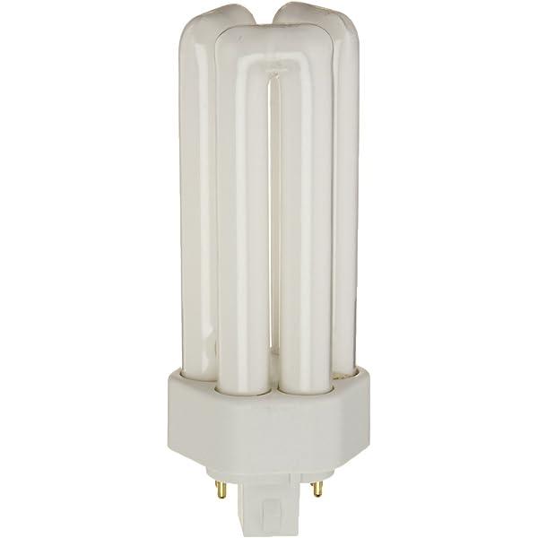 Sylvania 4 pin 26 watt bulb cf26dt//e//in//827//eco