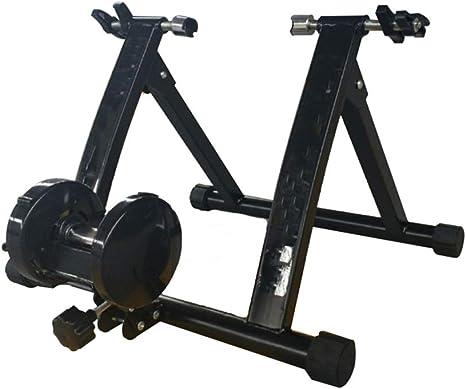 Estación de entrenamiento de bicicleta, estación deportiva ...