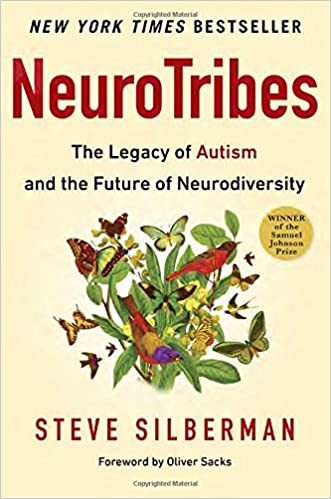 ??PDF?? NeuroTribes: The Legacy Of Autism And The Future Of Neurodiversity. colour Group realidad platform about afecta virtual Aguilera