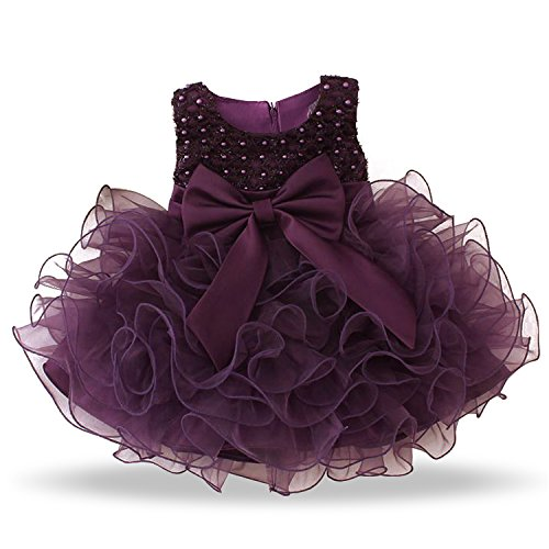 nnjxd-girl-party-sequin-princess-6-multi-layer-tutu-tulle-dress-size-70-0-9-month-purple