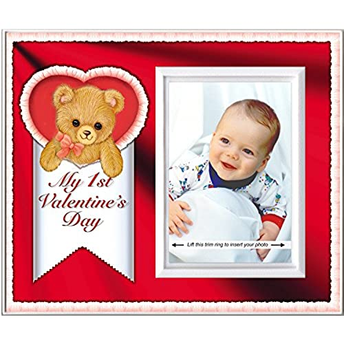 Valentines Day Photo Frames Amazon