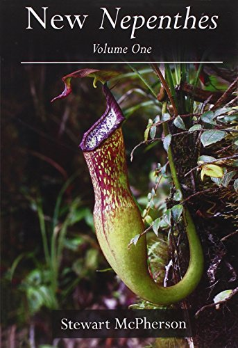 (The New Nepenthes)