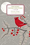 The Night Before Christmas (Penguin Christmas Classics)