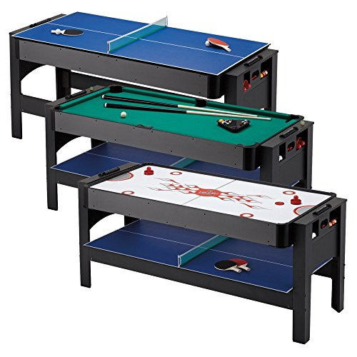 Fat-Cat-3-in-1-Flip-Game-Table