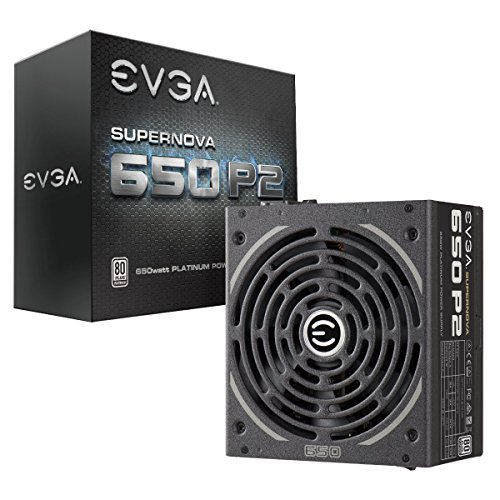 EVGA-Supernova-P2-Power-Supply-80PLUS-Platinum-Certified-ATX-Power-Supply