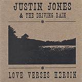 Love Verses Heroin