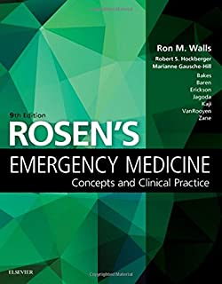 Goldfranks toxicologic emergencies tenth edition 9780071801843 rosens emergency medicine concepts and clinical practice volume 12 fandeluxe Image collections