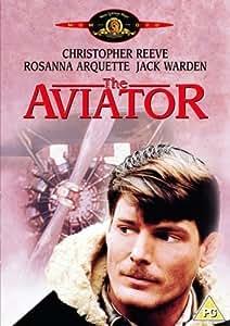 Aviator [Reino Unido] [DVD]