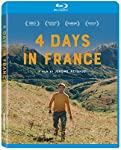 Cover Image for '4 Days in France'