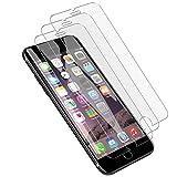 Lk Iphone 6 Plus - Best Reviews Guide