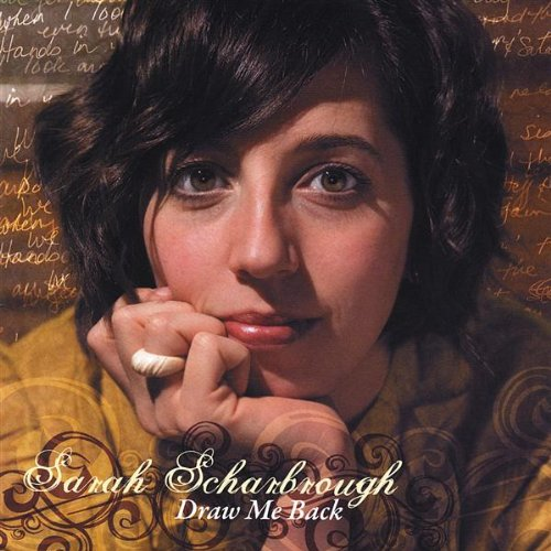 She Dont Know Mp3: Amazon.com: She Doesn't Know My Name: Sarah Scharbrough