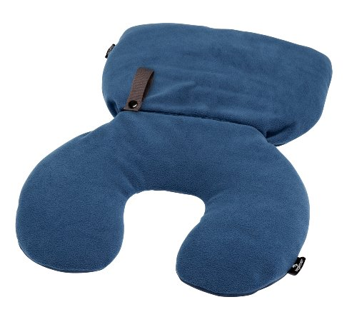 eagle-creek-2-in1-travel-pillow
