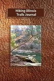 Hiking Illinois Trails Journal