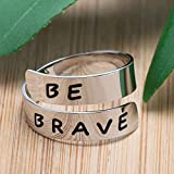 Yiyang Adjustable Ring Jewelry Personalized Rings
