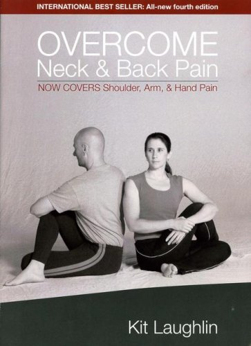 Overcome Neck Back Pain 4th