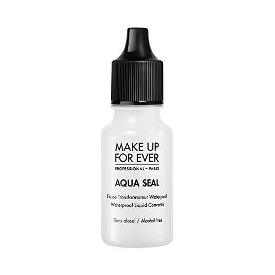 MAKE UP FOR EVER Eye Seal 0.4 oz