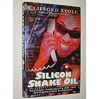Silicon Snakeoil