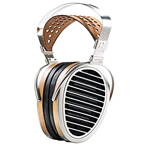 HIFIMAN-HE1000-V2-Over-Ear-Planar-Magnetic-Headphone