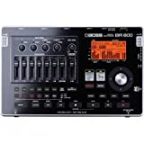 Boss BR-800 Portable 4-Track Digital Recorder