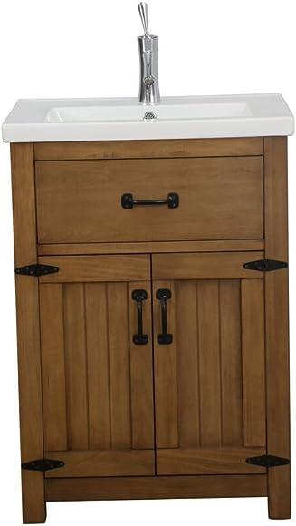 Legion Furniture Sink Vanity
