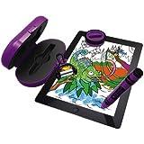 Griffin Technology GC35965 Digitales Malset für Apple iPad - Crayola DigiTools Effects