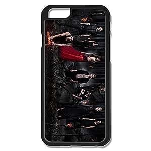 Funny IPhone 6 Cases Vampire Diaries 2013 Design