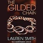 The Gilded Chain | Lauren Smith