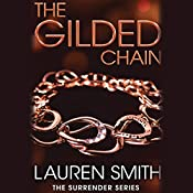 The Gilded Chain | Lauren Smith