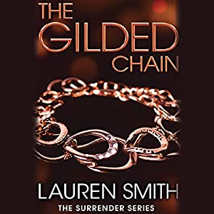 The Gilded Chain Hörbuch