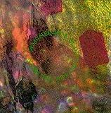 Tenebrae Vision by Cyberaktif (1993-04-08)
