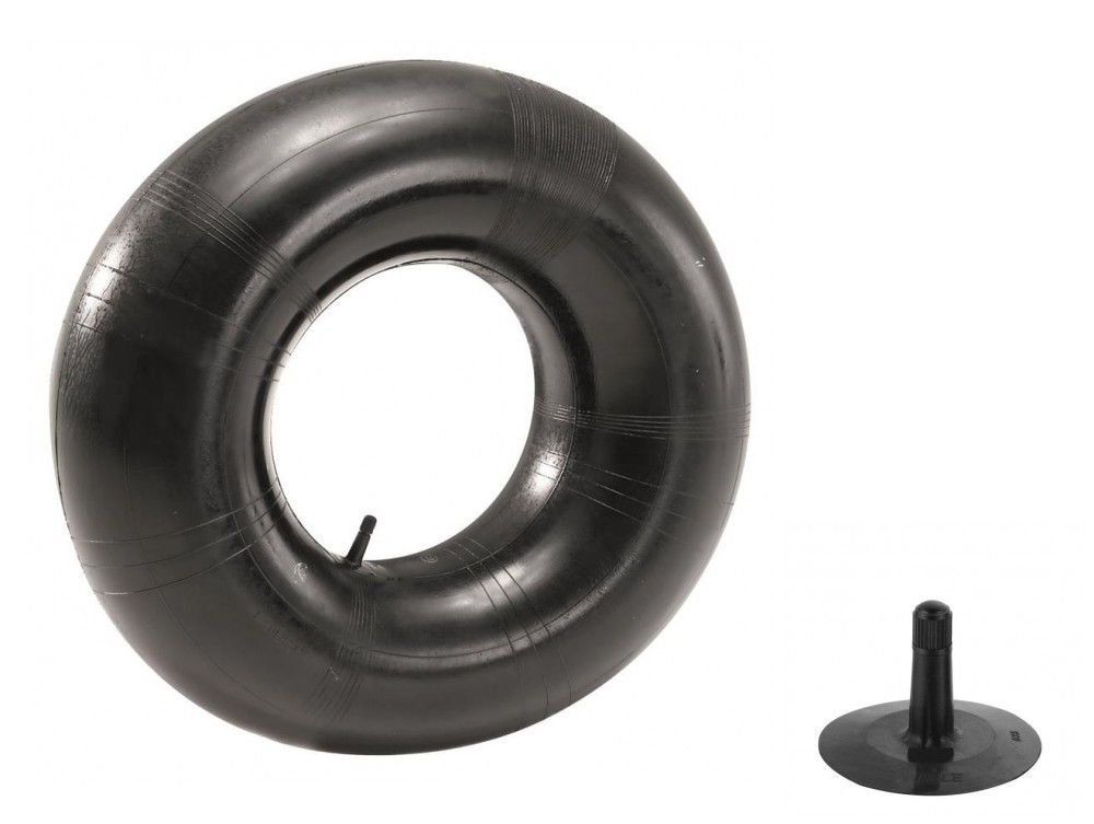 The ROP Shop (2) TIRE INNER TUBES 25x8-12 TR13 Straight Valve fit Kymco MXU ATV Front Tires by The ROP Shop (Image #2)