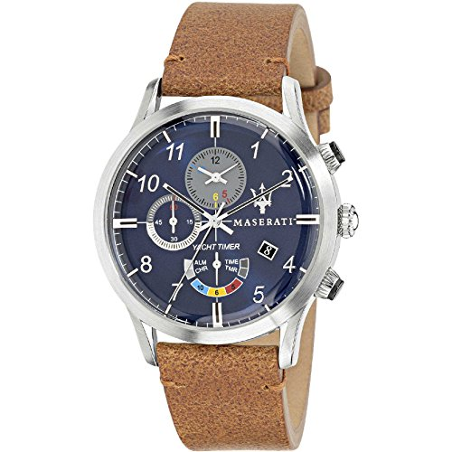 maserati-ricordo-yacht-timer-chronograph-alarm-mens-watch