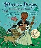 Martin de Porres, Gary D. Schmidt, 0547612184