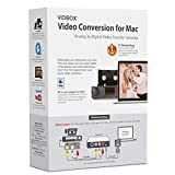 VIDBOX-Video-Conversion-for-Mac