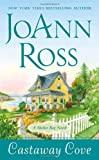download ebook a shelter bay novel series by joann ross: complete 6- volume set: the homecoming; one summer; on lavender lane; moonshell beach; sea glass winter; castaway cove (a shelter bay novel series) pdf epub