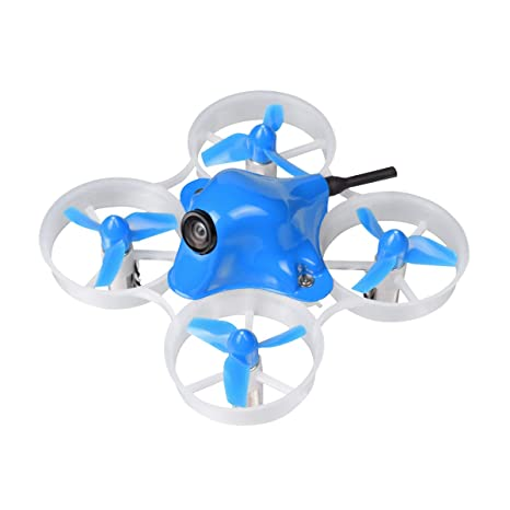 BETAFPV Beta65S Frsky Whoop Drone 1S Brushed FPV Quadcopter with F4 FC Frsky Receiver Z02 Camera