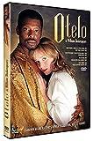 Otelo - Othello (2001)[Non-usa Format: Pal -Import- Spain ]