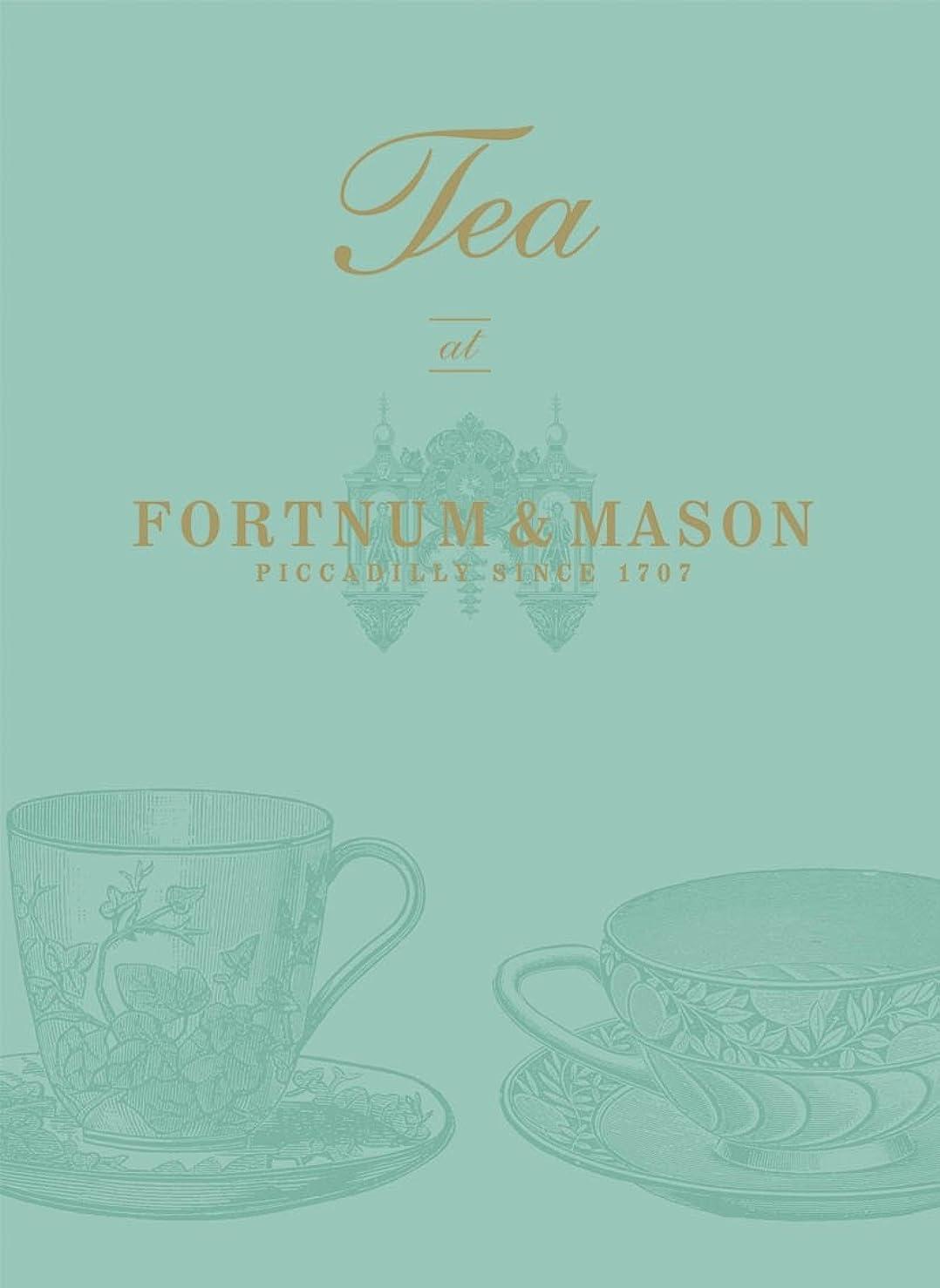 サーフィン肘素子The Book of Tea (Penguin Classics) (English Edition)