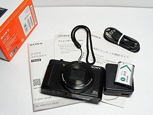 サイバーショット DSC-HX90V DSC-HX90V サイバーショット B07FZ14B4N B07FZ14B4N, Hanki shop:bc10eaf9 --- ijpba.info