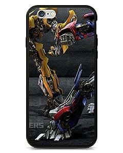 Tpu Fashionable Design - Transformers iPhone 5/5s phone Case 8486071ZG635425734I5S Transformers iPhone5s Case's Shop