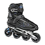 Roces Equalizer Inline Skates 2015 - 10.0 by Roces