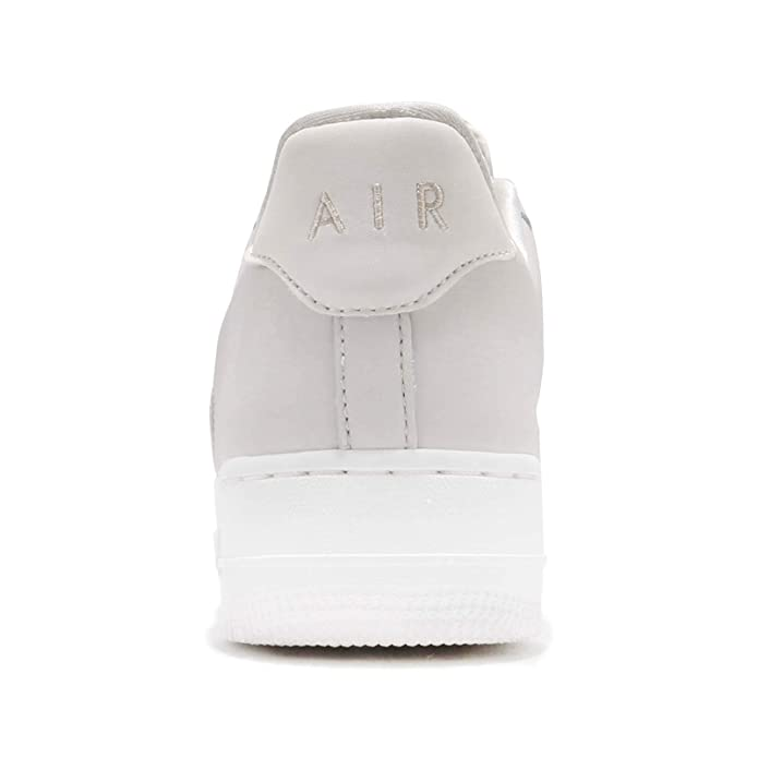 new product a4168 00771 Nike Unisex Adults Air Force 1  07 Premium Lx Gymnastics Shoes   Amazon.co.uk  Shoes   Bags