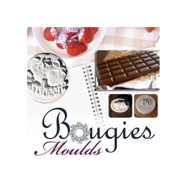 Bougies-Stampo-a-forma-di-cuore-con-ornamenti-2-per-alimenti
